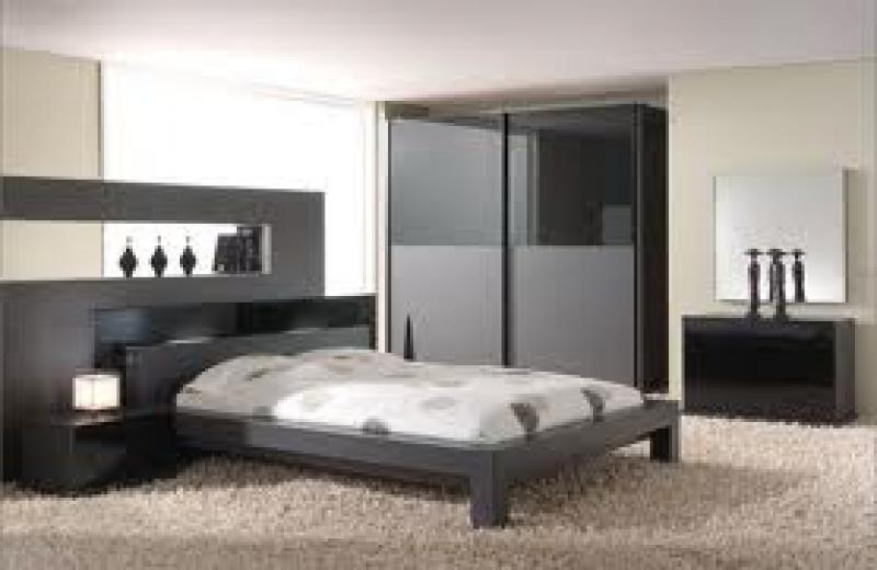 peintre b timent peinture narbonne aude claude fabre claude fabre peintre en b timent narbonne. Black Bedroom Furniture Sets. Home Design Ideas